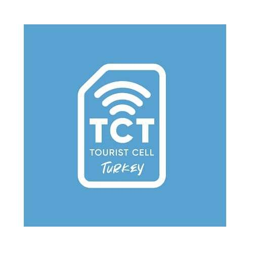 TCT-Tourist Cell Turkey