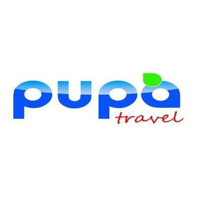 Pupa Tourism & Travel