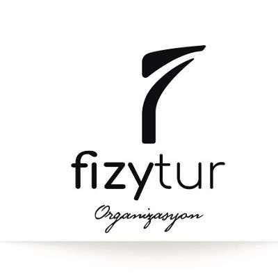 Fizy Tur & Transfer
