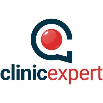 Clinic Expert