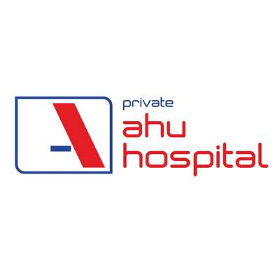 Ahu Hospital