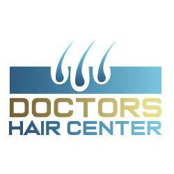 Doctors Hair Center