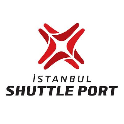 İstanbul Shuttleport