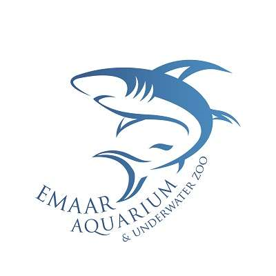 Emaar Aquarium