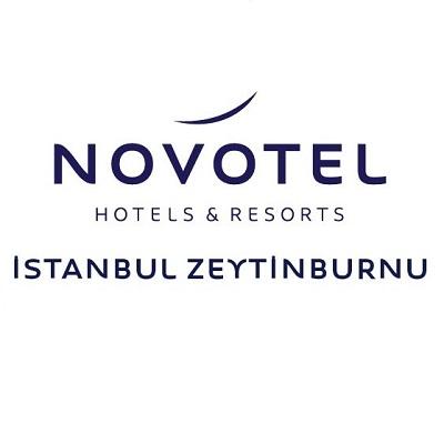 Novotel Spa & Wellness
