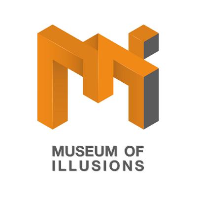 Museum of Illusions İstanbul