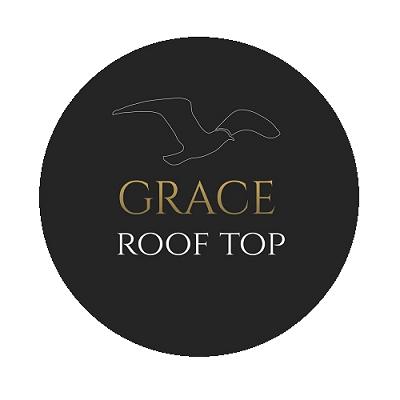 Grace Roof Top Restaurant