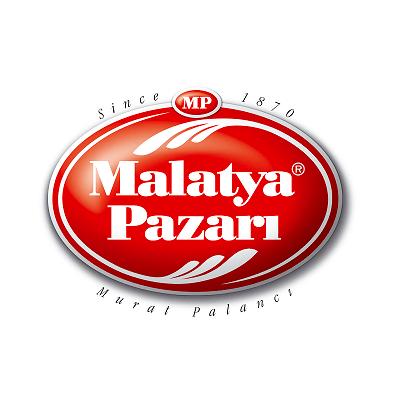 Malatya Pazarı- Murat Palancı