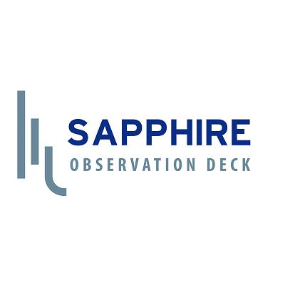 Sapphire Observation Deck