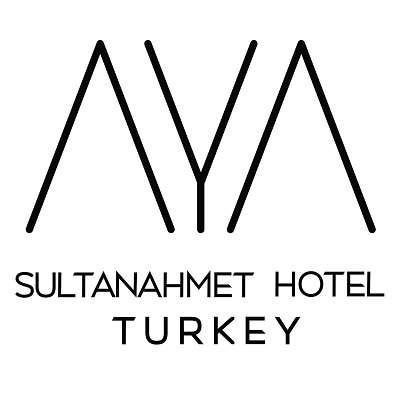 Aya Lounge Restaurant