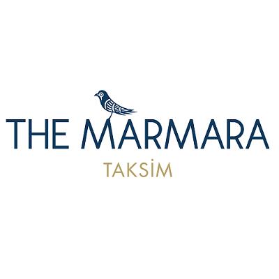 The Marmara Hotel Gym & Spa