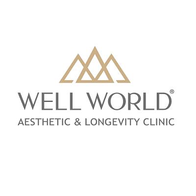 Well World Aesthetic & Longevity Clinic