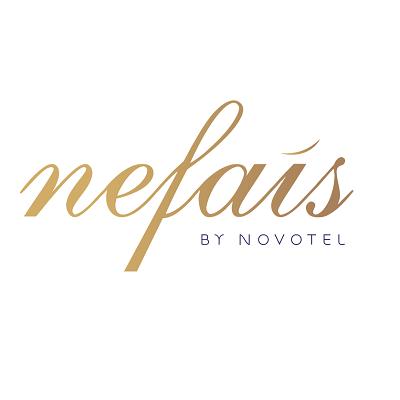 Nefais Restaurant By Novotel