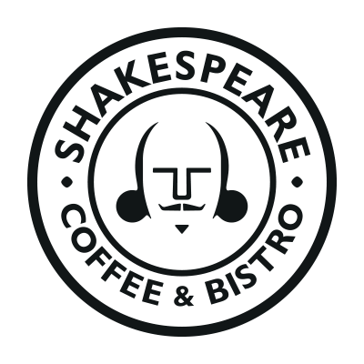 Shakespeare Coffee & Bistro