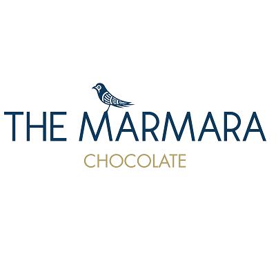 The Marmara Chocolate Shop
