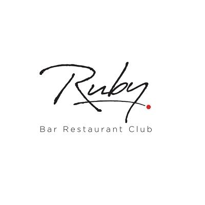 Ruby Restaurant