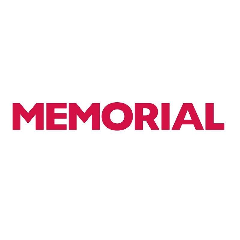 Memorial Healthcare Group