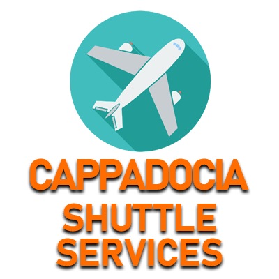 Cappadocia Shuttle Services