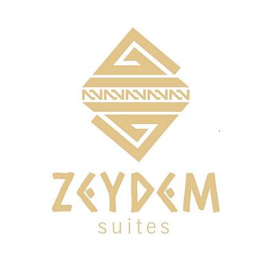 Zeydem Cave Suites Cappadocia