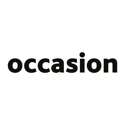 Occasion