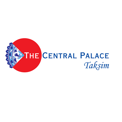 The Central Palace Hotel Taksim