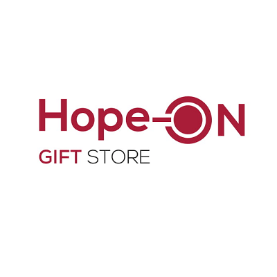 Hope On Gift Store