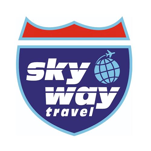 SkyWay Travel Cappadocia