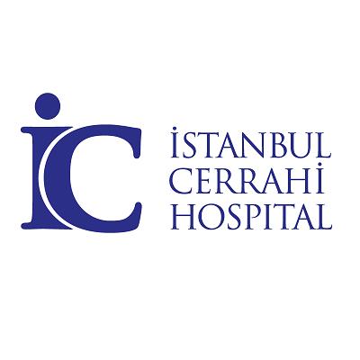 İstanbul Cerrahi Hospital