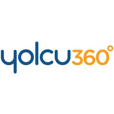 Yolcu360