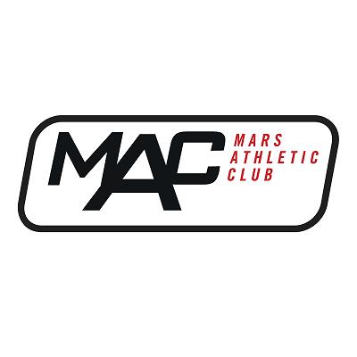 Mars Athletic Club