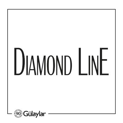 Diamond Line - Gülaylar Jewellery