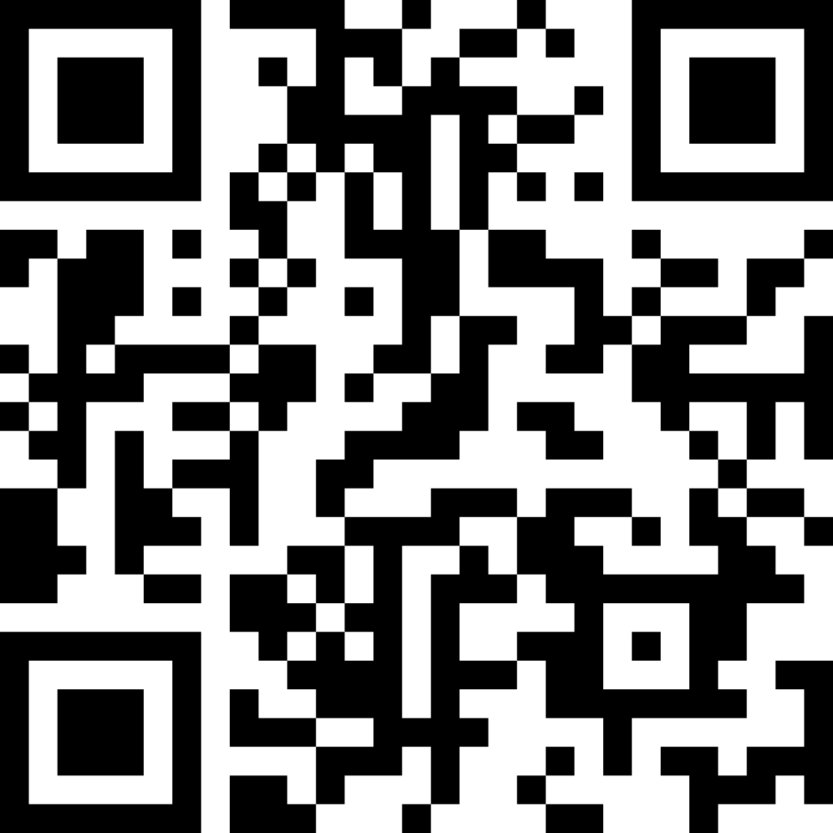 Scan & Download